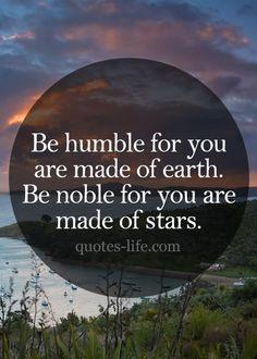 MakeMeSTFU Quotes Life