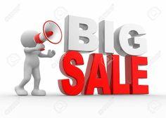 """PROMO HARI TERAKHIR BUKA DI 2016!!! MERAPAAAT  POTONGAN SEPATU ALL ITEM 30.000 DARI HARGA NORMAL.. N POTONGAN 20.000 UNTUK ALL ITEM CELANA. KAOS DAN KEMEJA  ARTIKELNYA PILIH SENDIRI DI FANSPAGE : http://ift.tt/1HZTEKt  ATAU IG : @RANDYYANKEESHOP (HANYA BERLAKU UNTUK """"PER""""- TRANSAKSI MULAI PAGI BESOK SAMPE PUKUL 5 SORE YA GUYS). .HAPPY NEW YEAR 2017 :) #promo #PROMOAKHIRTAHUN #2017 #randyyankeeshop #happynewyear"""