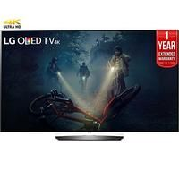 https://topproductking.myshopify.com/products/lg-b7a-series-oled-4k-hdr-smart-tv-2017-model-1-year-extended-warranty-certified-refurbished-65-inch