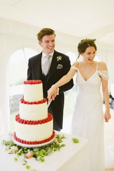 Shilstone wedding cake, Devon