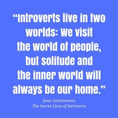 im an ambivert but i really relate Introvert Quotes, Introvert Problems, Infj Infp, Entj, Mantra, Leadership, Ambivert, Motivational Quotes, Inspirational Quotes