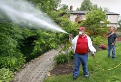 http://gardeningctr.com/important-to-read-mosquito-yard-spray-reviews/