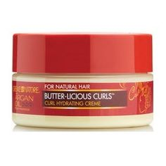 Creme of Nature Argan Oil Butter-Licious Curls Curl Hydrating Creme 7.5 oz  $6.29 Visit www.BarberSalon.com One stop shopping for Professional Barber Supplies, Salon Supplies, Hair & Wigs, Professional Product. GUARANTEE LOW PRICES!!! #barbersupply #barbersupplies #salonsupply #salonsupplies #beautysupply #beautysupplies #barber #salon #hair #wig #deals #sales #Creme #of #Nature #Argan #Oil #Butter #Licious #Curls #Curl #Hydrating #Creme