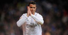 Berita Bola: 'Ronaldo Bisa Gabung Barcelona' -  http://www.football5star.com/berita/berita-bola-ronaldo-bisa-gabung-barcelona/85627/