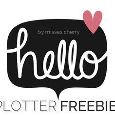 Misses Cherry: Free Printables:Ostern Silhouette Cameo Freebies, Hand Lettering, Free Printables, About Me Blog, Prints, Baby, Cricut, Cross Stitch Letters, Music Lyrics