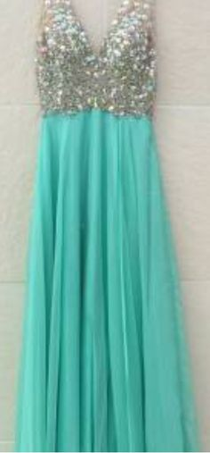 #mint  #chiffon #prom #party #evening #dress #dresses #gowns #cocktaildress #EveningDresses #promdresses #sweetheartdress #partydresses #QuinceaneraDresses #celebritydresses #2017PartyDresses #2017WeddingGowns #2017HomecomingDresses #LongPromGowns #blackPromDress #AppliquesPromDresses #CustomPromDresses #backless #sexy #mermaid #LongDresses #Fashion #Elegant #Luxury #Homecoming #CapSleeve #Handmade #beading