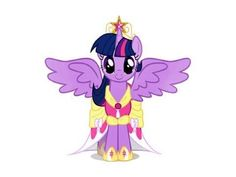 Twilight Sparkle Becomes a Princess in Tomorrow's Episode of My Little Pony My Little Pony Twilight, New My Little Pony, Mlp Twilight, My Little Pony Princess, Little Pony Party, Twilight Princess, Princesa Twilight Sparkle, Princess Cadence, Princess Celestia