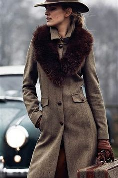 Ladies Gammies Country Clothing Suppliers of Outdoor Sporting Clothing for Ladies and Gents All Leading Brands Shooting Clothing - Forfar, Angus, Scotland Moda Country, Country Chic, Country Hats, Preppy Mode, Preppy Style, My Style, Curvy Style, Country Fashion, Country Outfits