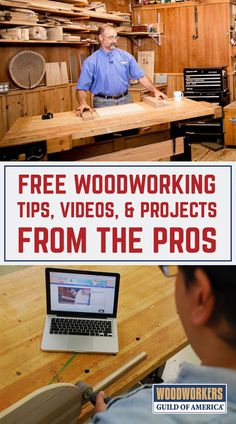 Japanese Woodworking, Learn Woodworking, Woodworking Skills, Woodworking Projects Diy, Woodworking Videos, Woodworking Plans, Woodworking Quotes, Woodworking Inspiration, Diy Furniture Projects