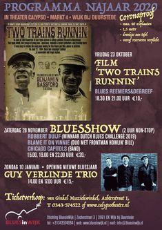 Film Blue, Gary Clark Jr, Documentaries, Blues, Student, Movie Posters, Film Poster, Billboard, Film Posters
