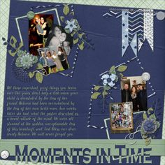 title: 2017-02-11 Moments In Autumn's Time credits/link: afd_TimeAfterTime_BorderMasks, http://www.godigitalscrapbooking.com/shop/index.php?main_page=product_dnld_info&cPath=234_455_456&products_id=30832, afd_Art Canvas template, afd_DownTime, http://www.godigitalscrapbooking.com/shop/index.php?main_page=product_dnld_info&cPath=29_305&products_id=25214 keywords: a fish designs font: Sweet Pea program: GIMP
