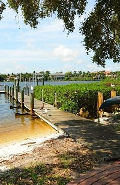 http://www.waterfront-properties.com/jupiterrealestate.php