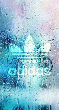 Adidas // Fond d& // Iphone Wallpaper // Tendance // Pluie Gouttes d… Adidas // Wallpaper // Iphone Wallpaper // Trend // Regendruppels water Adidas Backgrounds, Cute Backgrounds, Cute Wallpapers, Wallpaper Backgrounds, Phone Backgrounds, Iphone Wallpapers, Nike Wallpaper, Tumblr Wallpaper, Cool Wallpaper
