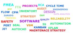 Value added services of Breval Consulting services are FMEA, Reliability, Lean management, Root cause analysis and Fault tree analysis.
