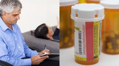 New Study Finds Therapy, Antidepressants Equally Effective At Monetizing Depression.