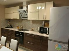 Kitchen Cabinets, Modern, Home Decor, Future, Google, Houses, Trendy Tree, Decoration Home, Future Tense