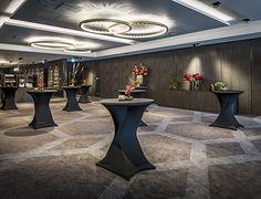 Nijboer - Van der Valk hotel Enschede #restaurant #hotel #tafel ...