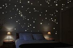 come-ricreare-cielo-stellato-sul-soffitto-della-camera-da-letto_0af26e20fb689b34a4cabbe6ec086c23.jpg (335×223)