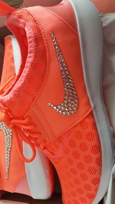 Binged out Nike love it.