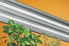 T5 Grow Lights | T5 Lighting | T5 Bulbs | Gardener's Supply