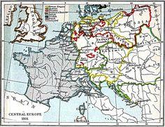 central_europe_1801.jpg (1152×885)