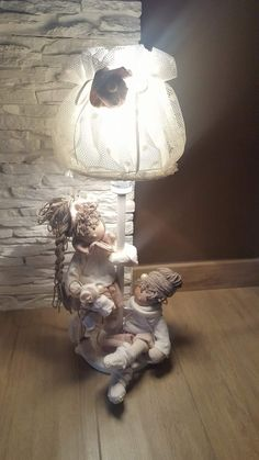 Fabric Dolls, Art Dolls, Giraffe, Diy And Crafts, Projects To Try, Creations, Teddy Bear, Lights, Handmade
