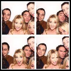 1000+ images about Big Bang Theory on Pinterest | The big bang ...