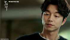 Image result for gong yoo wallpaper