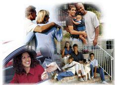 Cevaal Insurance Agency Inc.