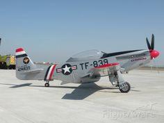 WBCA Air Show 2010