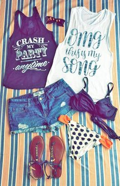 NEED these shirts for Stagecoach. This country store is bomb.com ... I want everything.