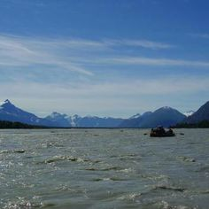 The Best #American #Rivers for #Rafting