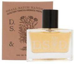 Cracked coriander fragrance /  ShopStyle: D.S. & Durga (ディーエス&ダーガ コリアンダー )