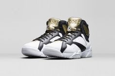 Air Jordan 7 Retro Celebration Collection – Additional Releases