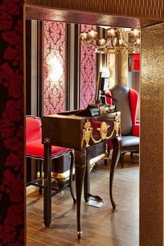 Jetclass Projects Hospitality | Residential | Corporate www.jetclass.pt