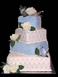 awesome 25th wedding anniversary cake ~ http://womenboard.net/getting-25th-wedding-anniversary-cakes/