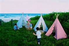 teepees - Yahoo Search Results Yahoo Image Search Results