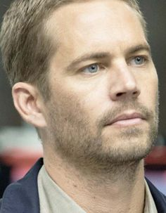 Paul Walker - FF