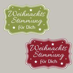 Weihnachten, Weihnachtsstimmung, Stampin´Up! Stempeln, Craft, basteln, stampin https://www.facebook.com/Colorspell