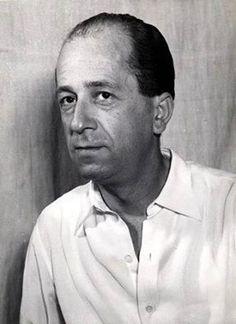 Μίμης Φωτόπουλος (1913 -1986) Religion Quotes, Greece, The Past, Cinema, Actors, Black And White, Film, Photography, Personality