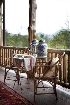 .terrasse