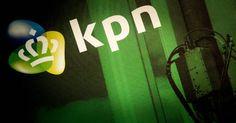 'KPN komt belofte internetsnelheid niet na'
