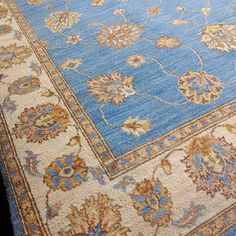Love The Calming Pastel Tones In This Fine Persian Tabriz Rug Rugs Pink Gold Jewel Traditional Ihavethisthingwith