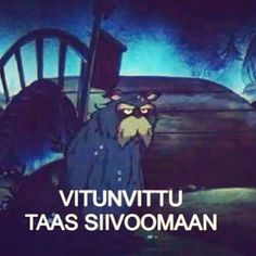 Vainmuumijutut Funny Photos, Cute Pictures, Tove Jansson, Current Mood, Work Humor, Best Memes, Sarcasm, I Laughed, Favorite Quotes