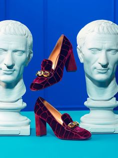 Collection Woman Fall Winter 2015 - Fratelli Rossetti