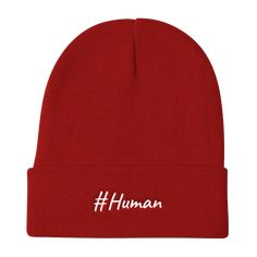 Insan Clothing for Women Cool Hats, Baby Time, Knit Beanie, Fabric Weights, New Look, Beanies, Clothes For Women, Knitting, Eid Gift
