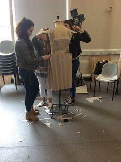 Instant Costume = Group 2! Theatre Design, Costumes, Group, Couple Photos, Model, Dress Up Clothes, Couple Pics, Costume