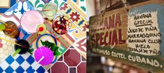 5 Places To Eat And Drink Shockingly Well In Cartagena, Colombia | Food Republic  Malagana Cafe & bar
