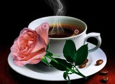 Animated Gif by Good Morning Kisses, Good Morning Happy Monday, Good Morning Coffee, Happy Wednesday, Coffee Gif, Coffee Images, I Love Coffee, Beautiful Morning Messages, Good Morning Beautiful Images