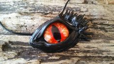 Dragon's Eye Pendant, Eye Of The Dragon, Dragon Pendant, Dragon Amulet, How to Train your Dragon, Sorcery Pendant, Evil Eye Amulet, Fantasy by LunaZingara on Etsy